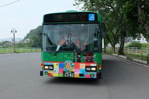 Dscf7913